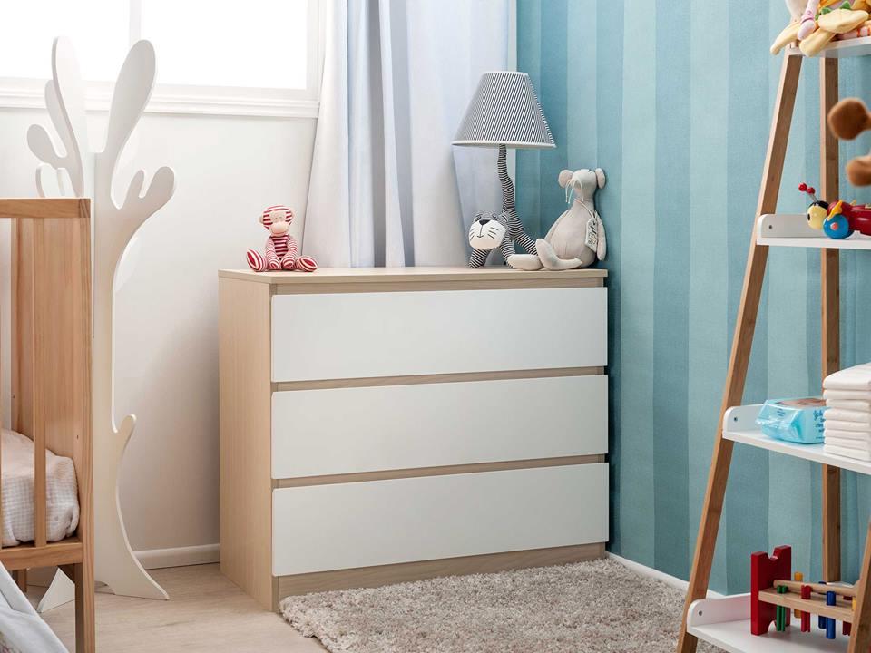 Cube storage | mocka nz & Cube Storage | Mocka NZ - Kids Furniture in Christchurch Ferrymead ...