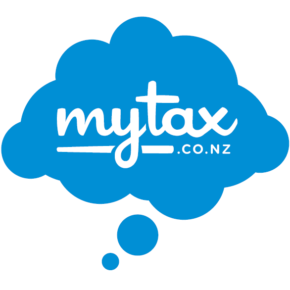 ▷ IRD TAX REFUND | MYTAX ✓ All the information about IRD TAX